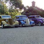 Drrod Blue Tudor 7