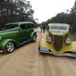 Drrod Green Sedan 9