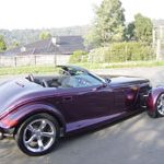 Drrod Plymouth Prowler 10
