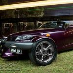 Drrod Plymouth Prowler 5