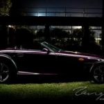 Drrod Plymouth Prowler 7